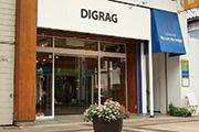 Digrag_